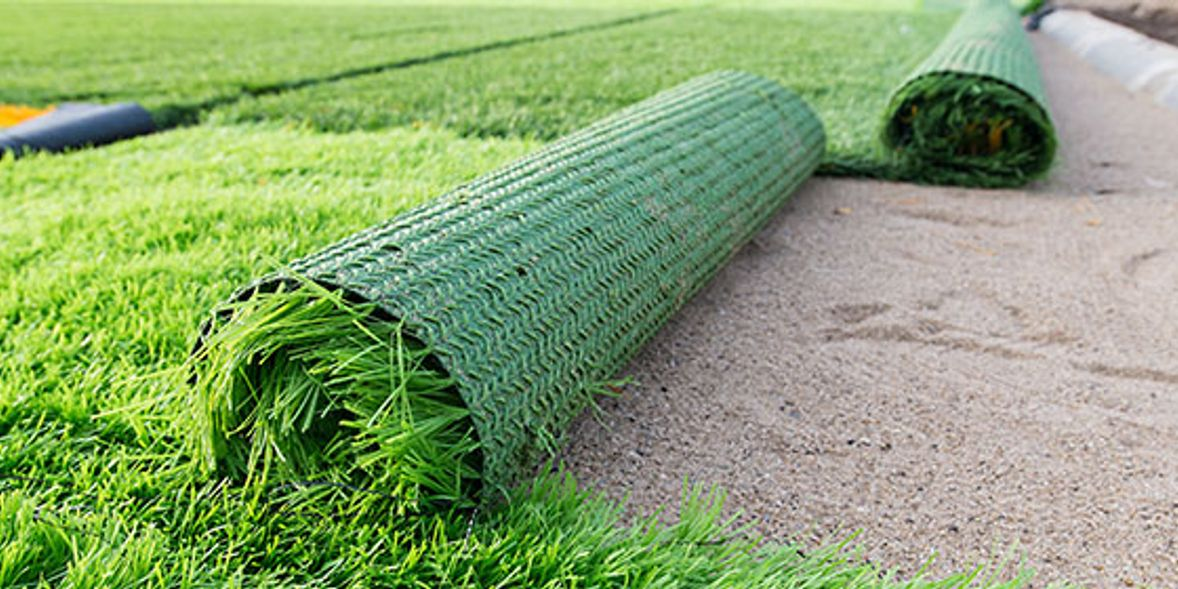 Where to Find Best Artificial Grass for Your Home in the UK?