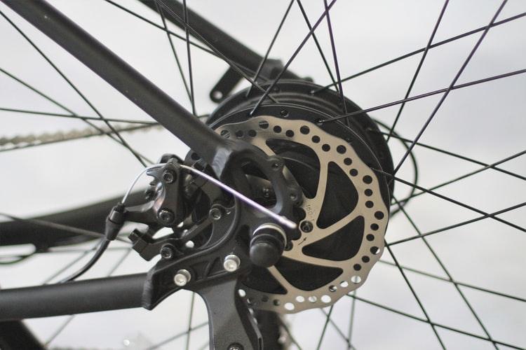 Best Electric Bikes under £500