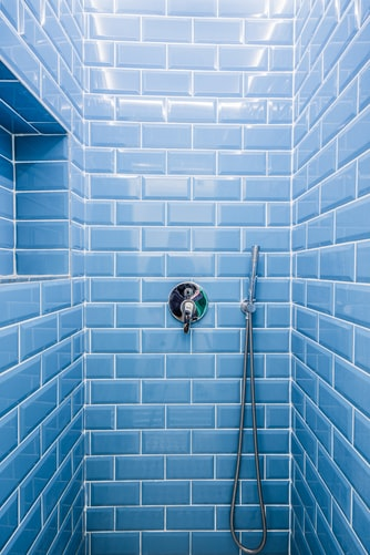 List of Best Electric Showers to Buy in UK