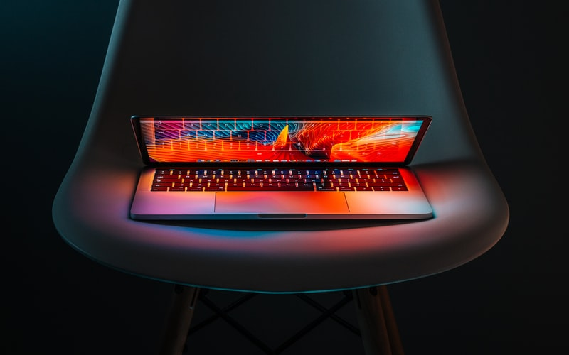 Best Laptops under £300