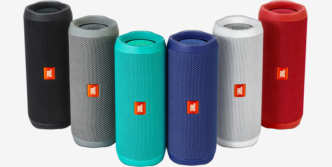 Best Bluetooth Speakers Under $100 – Buyer Guide to Best Products