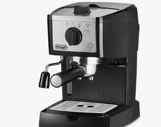Best Espresso Machine Under 200$ – Cheapest Coffer Making Machine