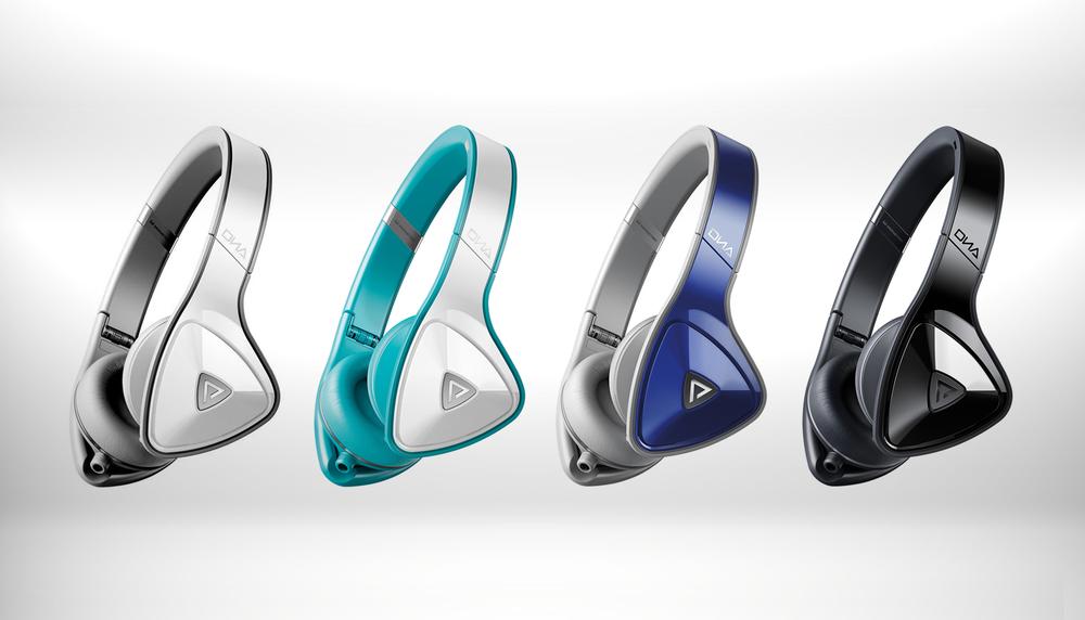 Best Headphones Under 200$