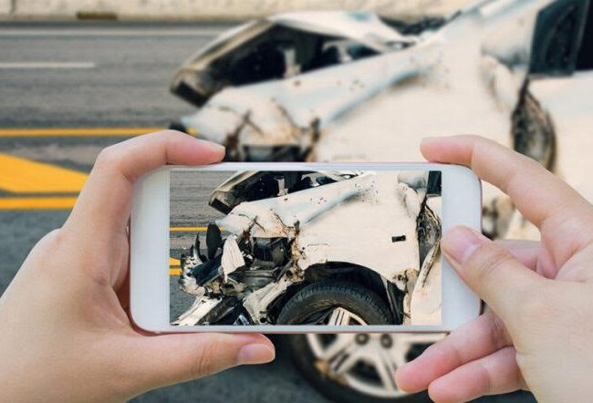 Why Do You Need Personal Injury Attorneys in Portland, Oregon?