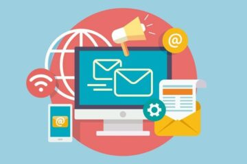 6 digital marketing services your business needs to have