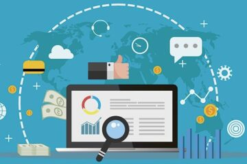 5 reasons to invest in digital marketing