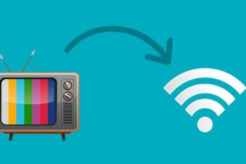 From TV to the internet: a brief history of marketing in the media